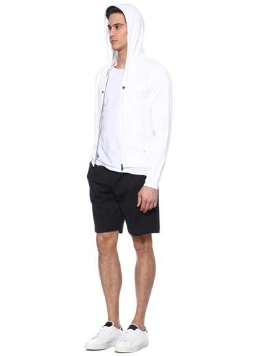 Corneliani Sweatshirt Beyaz